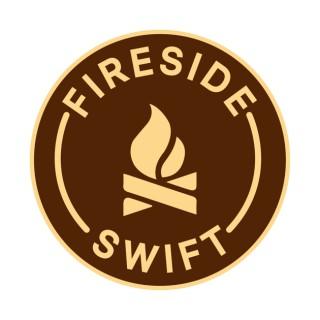 Fireside Swift