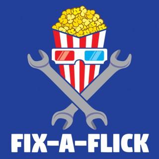 Fix A Flick