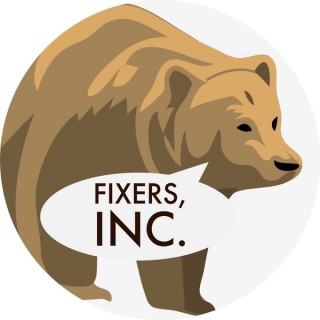 Fixers, Inc.