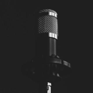 DanceWell Podcast