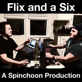 Flix and a Six