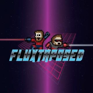 Fluxtaposed