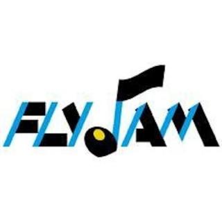 FLYJAM Radio