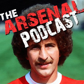 Footballistically Arsenal Excerpts