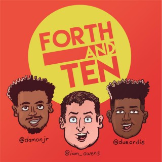 Forth And Ten