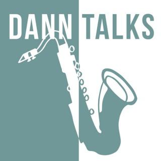 Dann Talks