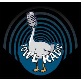 Fowl Radio