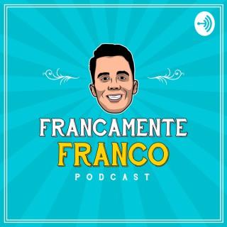 Francamente Franco
