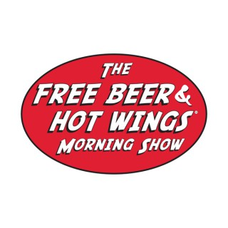 Free Beer and Hot Wings: Free Clip of the Day