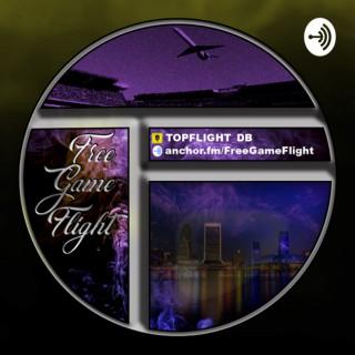 Free Game Flight Podcast