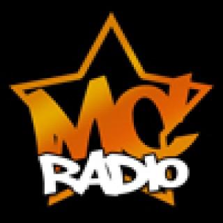 Friday Night Throwdown Podcast – Major Cause Radio