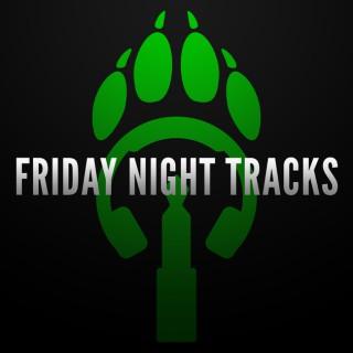 Friday Night Tracks