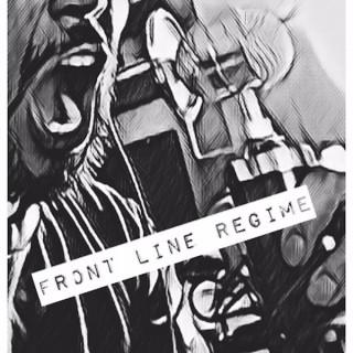 Front Line Regime