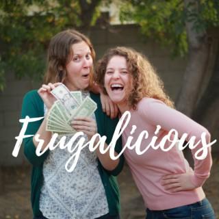 Frugalicious