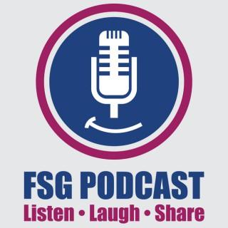 FSG Podcast