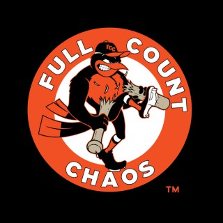 Full Count Chaos by Armchair All-Americans