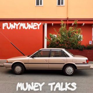 FunyMuney