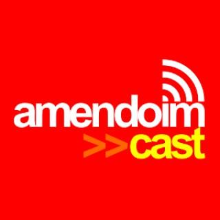 Futebol Com Amendoim » AmendoimCast – PodCast