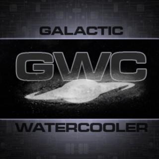 Galactic Watercooler