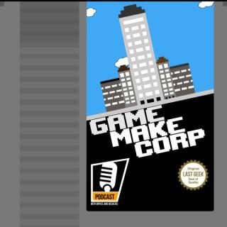 Game Make Corp