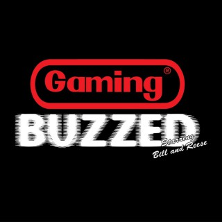 Gaming Buzzed