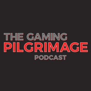 Gaming Pilgrimage Podcast