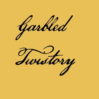 Garbled Twistory: A US History Podcast told through elections!