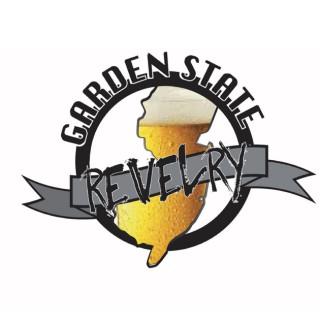 Garden State Revelry