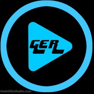 Geek Elite Media