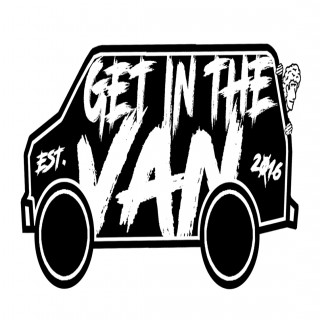 Get in the Van Podcast