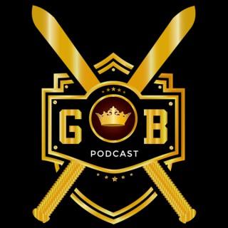 Getting Belligerent Podcast