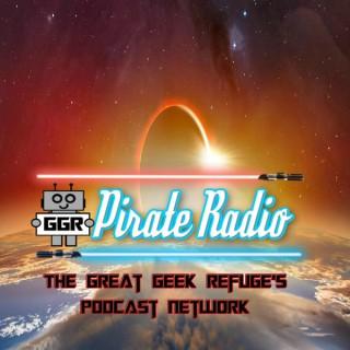 GGR Pirate Radio