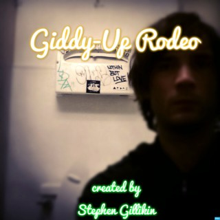 Giddy-Up Rodeo