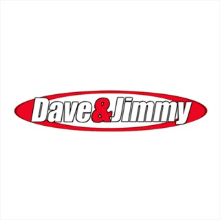 Dave & Jimmy