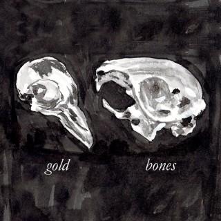 Gold Bones