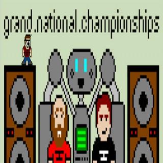 Grand National Championships
