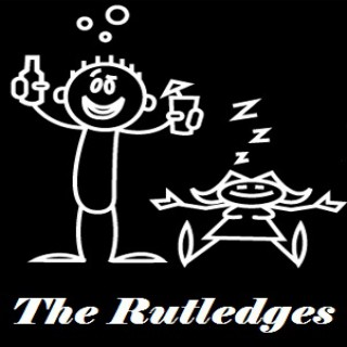 Green Room Radio - The Rutledges channel