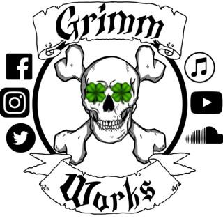 Grimm Works
