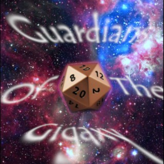 Guardians of the Gigaxy