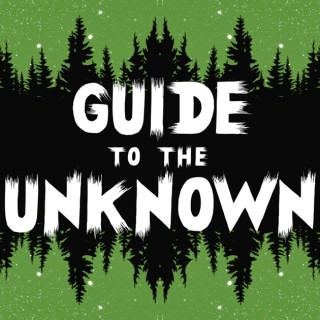 Guide to the Unknown « TalkBomb