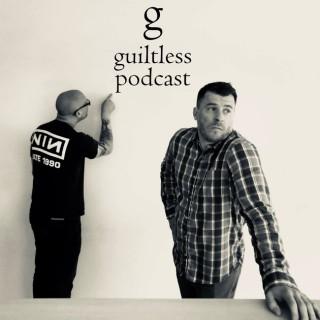 Guiltless Podcast
