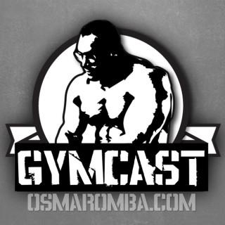 Gymcast