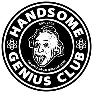 Handsome Genius Club Radio Show