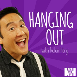 Hanging Out with Nolan Hong