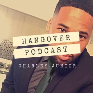 Hangover Podcast