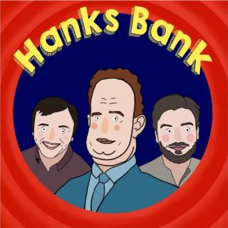 Hanks Bank