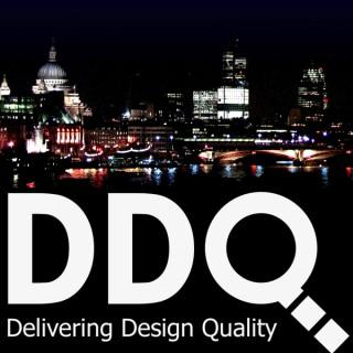 DDQ Delivering Design Quality