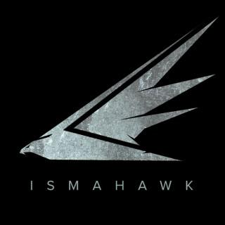 HawkTalk Podcast