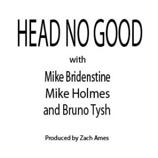 Head No Good