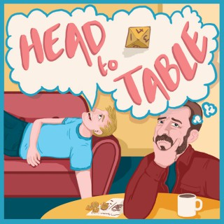 Head to Table